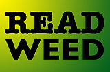 Read Weed